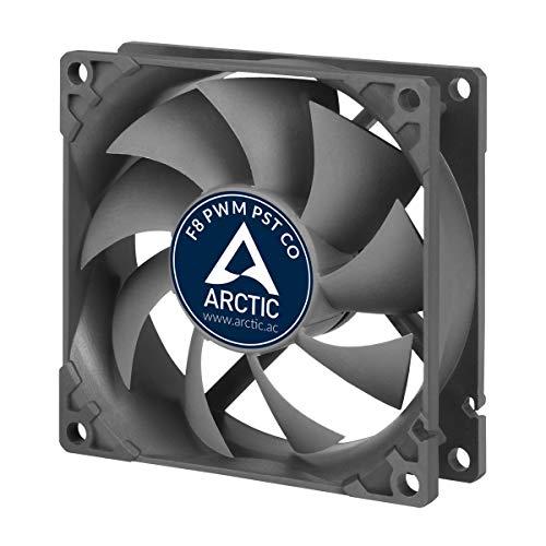 ARCTIC AFACO-080PC-GBA01