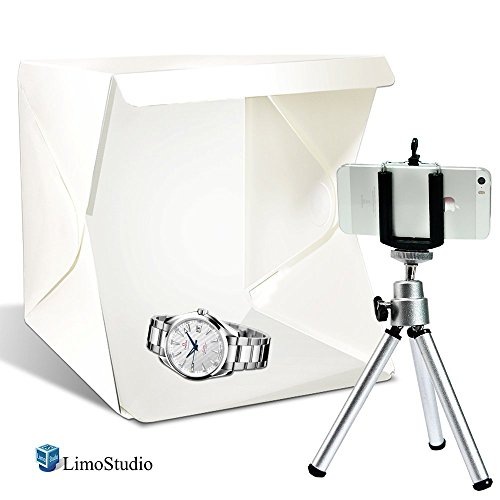 Photography Table Top Photo Studio Seamless Background