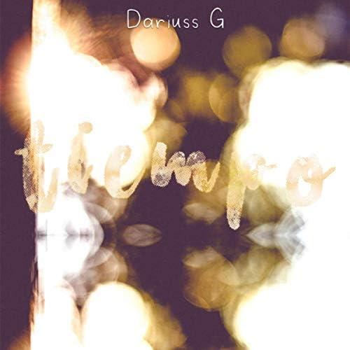 Dariuss G