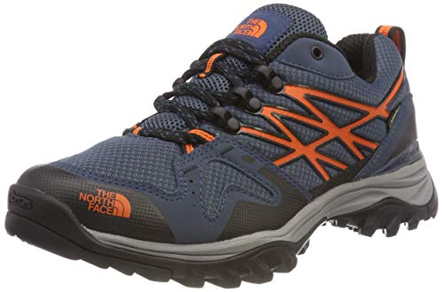 The North Face Hedgehog Fastpack GTX (EU), Stivali...