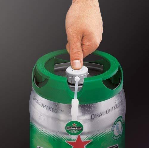 Beertender 10-TUBE-SERVICE-BEERTENDER-BIS