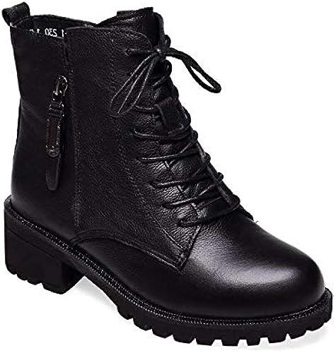 Reducir Bright Hombres Nike Air Max Zapatos Corrientes Thea
