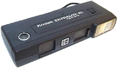 ektralite 10 camera