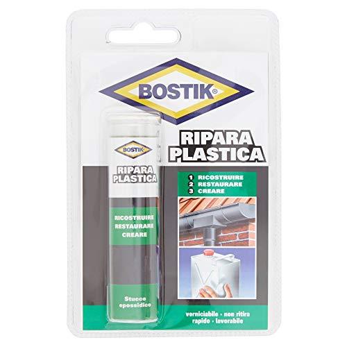 Bostik Ripara Plastica blister 56gr