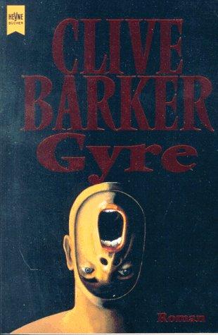 Gyre.