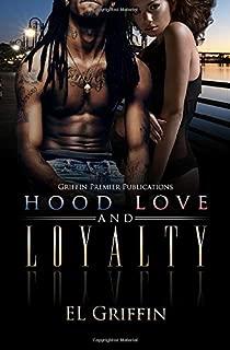 Hood Love and Loyalty (Hood series)