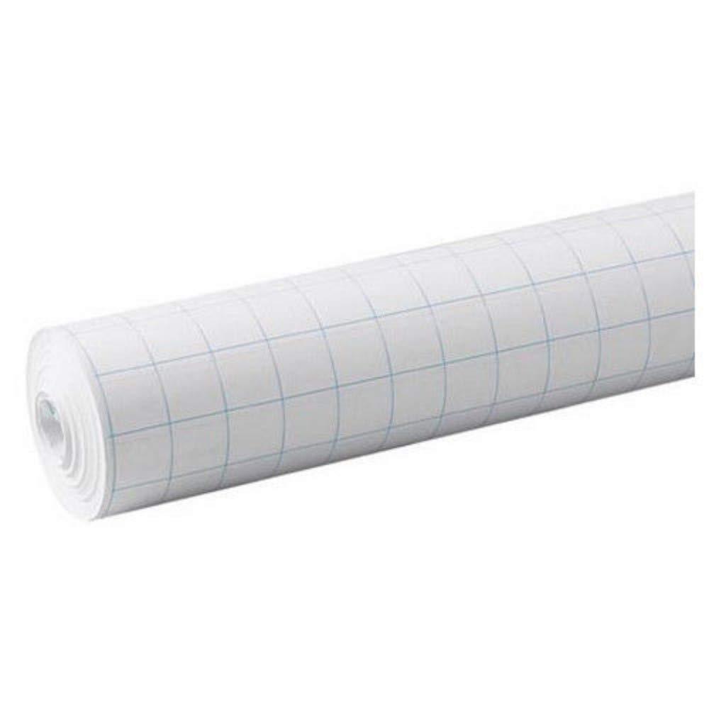 Laser Grid Pattern Projector 1000 Free Patterns