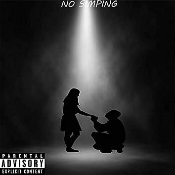No Simping