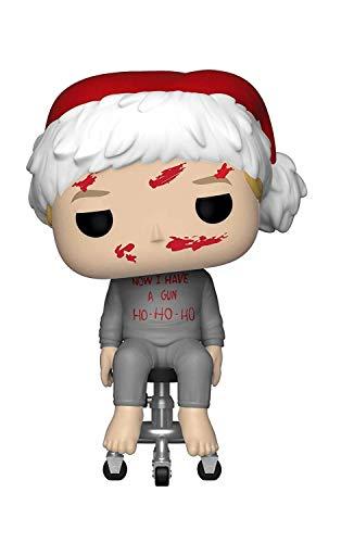 Pop! Die Hard - Figura de Vinilo Tony Vreski
