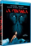 La Centinela [Blu-ray]