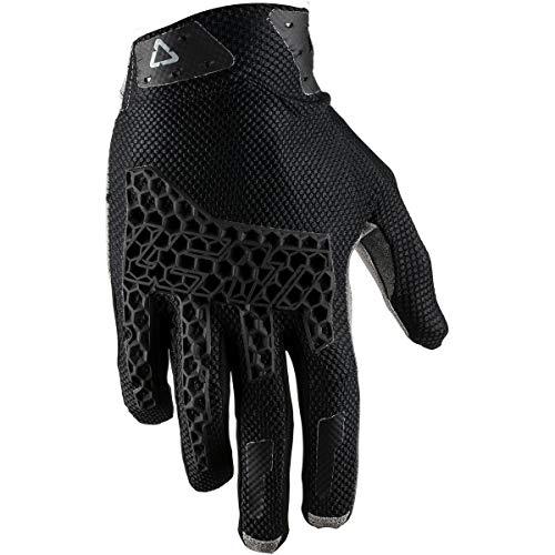 Leatt Handschuhe GPX 4.5 Lite #XXL/EU11/US12, Blk