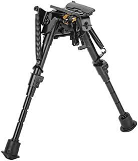 Caldwell XLA - Pivot Model Bipod