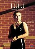 Berg: Lulu - Glyndebourne Festival Opera [DVD] [2004] [2001]