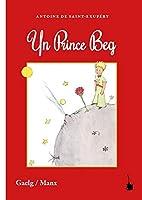 Yn Prince Beg: Manx-Gaelisch