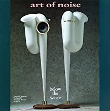 Below the Waste by Art of Noise (1994-06-20)