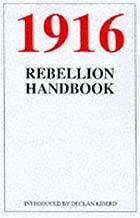 1916 Rebellion Handbook (1998-08-28)