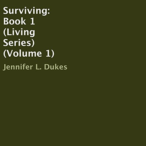 Surviving cover art