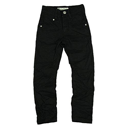 MINYMO jongens spijkerbroek Minymo Jeanshose mit slim fit für Jungen