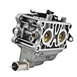 ALL-CARB Carburetor Fits for Honda 16100-Z0A-815 Lawn Mower Tractor Engines