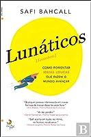 Lunáticos | Loonshots