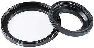 Filterzubehör Kamera Foto Elektronik Foto Vergrößernde Filteradapter Und Mehr