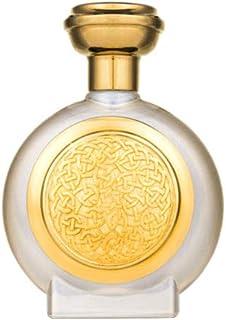 Amber Sapphire by Boadicea The Victorious Unisex Perfume - Eau de Parfum, 100ml