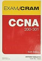 CCNA 200-301 Exam Cram