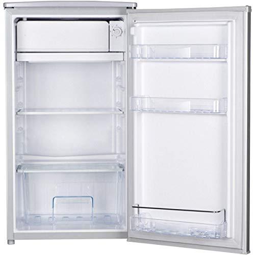 California KS 91 R Réfrigérateur 91 liters Classe: 618248