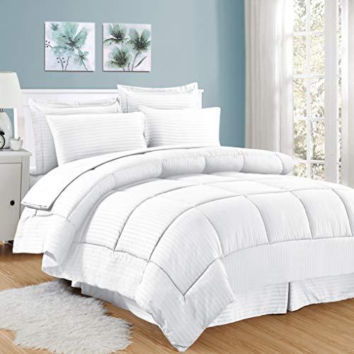 Consejos para Comprar In bed favoritos de las personas. 2