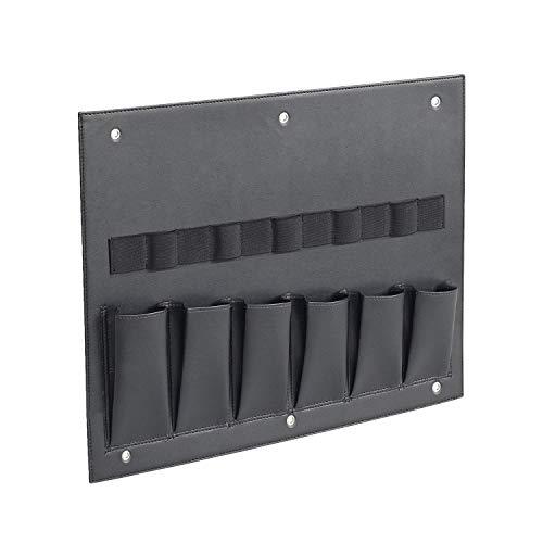 LBOXX Werkzeugkarte | Werkzeugkoffer Organizer | Bosch Sortimo Werkzeugkarte | Ideales Werkzeugkoffer Zubehör | Passend für alle L BOXX Werkzeugkoffer