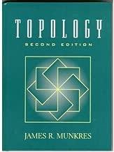 Munkres, James R. (Author)(Topology) Hardcover