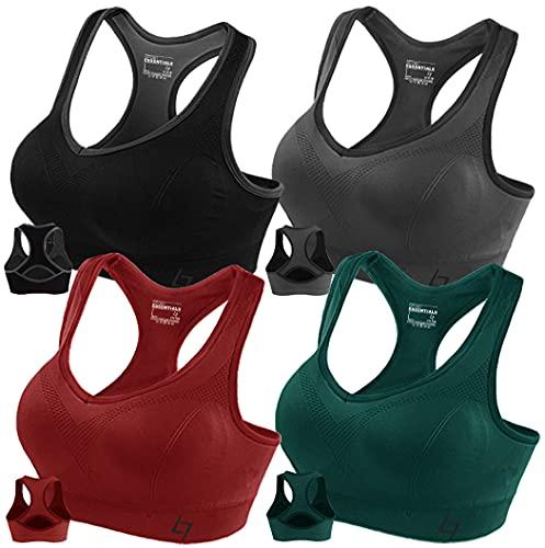 FITTIN Racerback bras
