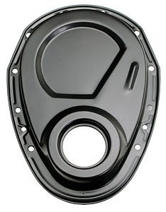 Trans-Dapt 8636 Timing Chain Cover