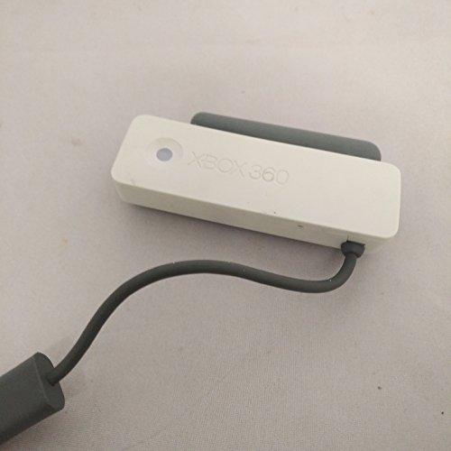 Microsoft WLAN-Empfänger für Xbox 360, kabelloser Netzwerkadapter