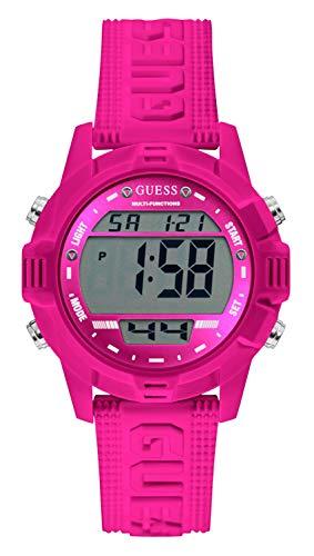 Guess GW0015L2 Reloj de Damas