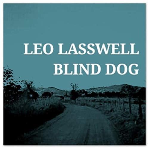 Leo Lasswell