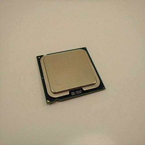 Intel SLABS–(Xeon 5160, Dual-Core, 3GHz, 4MB Cache)