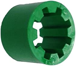 J/B Industries PR-308 Flexible Vacuum Pump Coupler Sleeve Only