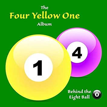Four Yellow One