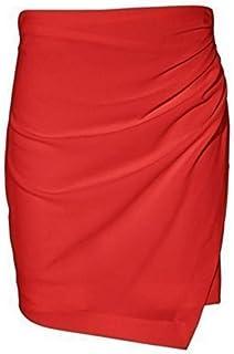 9b5dfcebc1b9cc Amazon.fr : Patrizia Dini - Jupes / Femme : Vêtements