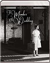 Best the member of the wedding 1952 Reviews
