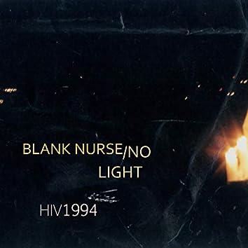 HIV 1994