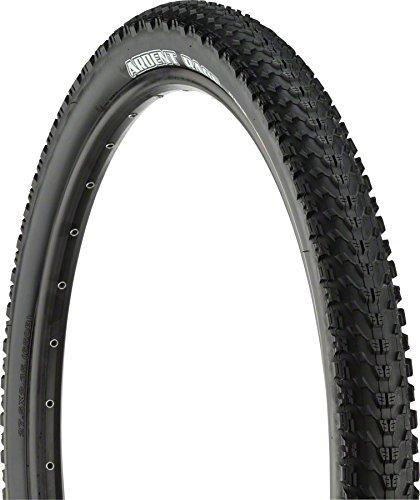 MSC Bikes Ardent Race Exo Kv Neumático, Negro, 29 x 2.35