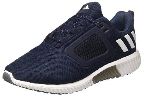 adidas Damen Climacool Laufschuhe, Mehrfarbig (Collegiate Navy/FTWR White/Night Met. F13), 39 1/3 EU