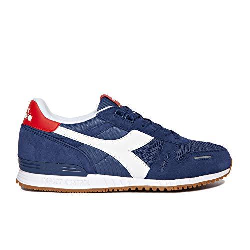 Diadora - Sneakers Titan II für Mann und Frau (EU 44)