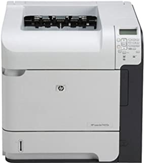 Renewed HP LaserJet P4015DN P4015 CB526A Laser Printer with toner & 90-day Warranty