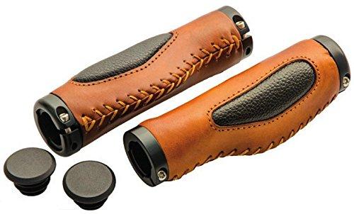 Point Ledergriff Soft SBR 130mm brsw