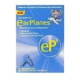 Airplane Ear Plugs