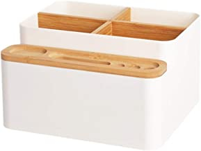 Tissue Box Cover Tissue Box Houders Tissue Tissue Box Houders Tissue Paper Boxes Cube Tissue Box Holder Tissue Boxes Tissu...