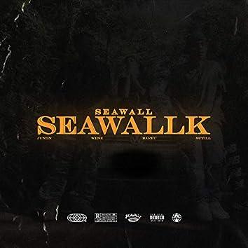 Seawallk